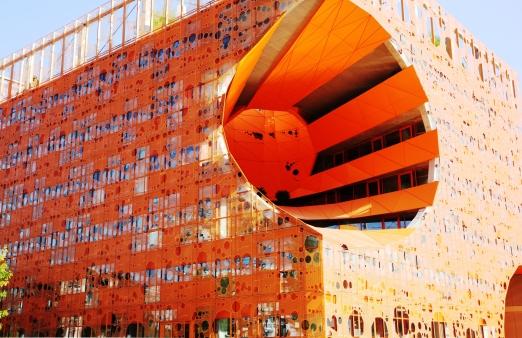 Stunning Chambre Dhotes Orange Et Environs Pictures - Antoniogarcia ...